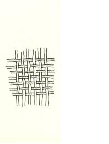 گلیم بافی