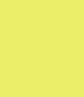 رنگ و ترنج